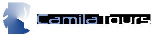 Camila Logo